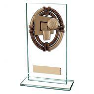 Maverick Legacy Basketball Jade Glass 160mm : New 2020