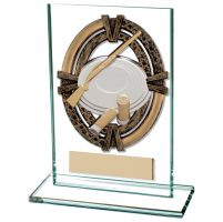 Maverick Legacy Shooting Jade Glass 125mm : New 2020