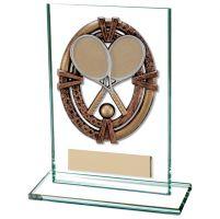 Maverick Legacy Tennis Jade Glass 125mm : New 2020