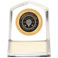 Kingdom Multisport Trophy Award 75mm : New 2020