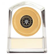 Kingdom Multisport Trophy Award 110mm : New 2020