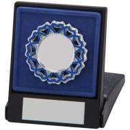 Ovation Trim Trophy Award Case 85mm