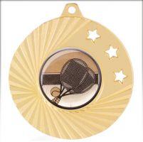 Starbreaker Medal Gold 50mm