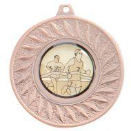 Solar Medal Series Bronze 50mm