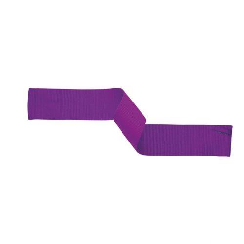 Medal Ribbon Purple 395x22mm