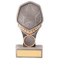 Falcon Multisport Trophy Award 140mm : New 2020