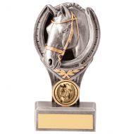 Falcon Equestrian Trophy Award 150mm : New 2020
