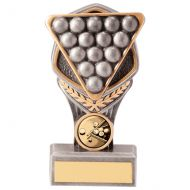 Falcon Pool/Snooker Trophy Award 150mm : New 2020