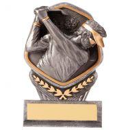 Falcon Golf Male Trophy Award 105mm : New 2020