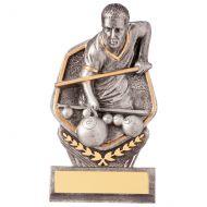 Falcon Pool Trophy Award 105mm : New 2020