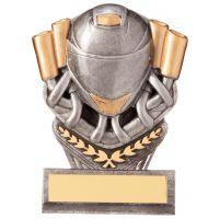 Falcon Motorsport Trophy Award 105mm : New 2020