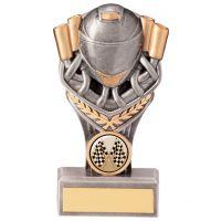 Falcon Motorsport Trophy Award 150mm : New 2020