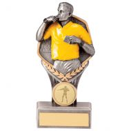 Falcon Referee Trophy Award 150mm : New 2020