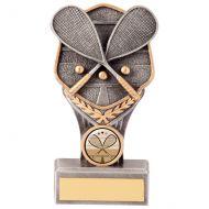 Falcon Squash Trophy Award 150mm : New 2020