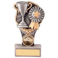 Falcon Achievement Presentation Cup Trophy Award 150mm : New 2020