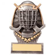 Falcon Ice Hockey Trophy Award 105mm : New 2020