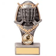 Falcon Ice Hockey Trophy Award 150mm : New 2020