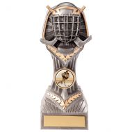 Falcon Ice Hockey Trophy Award 190mm : New 2020