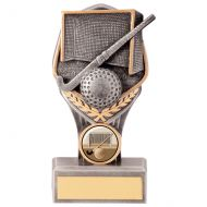 Falcon Field Hockey Trophy Award 150mm : New 2020