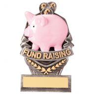 Falcon Fundraising Trophy Award 105mm : New 2020