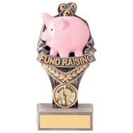 Falcon Fundraising Trophy Award 150mm : New 2020