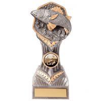 Falcon Fishing Bass Trophy Award 190mm : New 2020