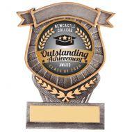 Falcon Multisport Trophy Award 105mm : New 2020