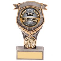 Falcon Multisport Trophy Award 150mm : New 2020
