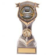 Falcon Multisport Trophy Award 190mm : New 2020