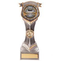 Falcon Multisport Trophy Award 220mm : New 2020