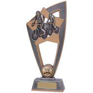 Star Blast Cycling Award 230mm