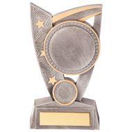 Triumph Multisport Trophy Award 150mm : New 2020