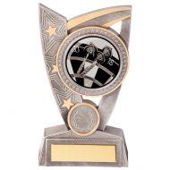 Triumph Darts Trophy Award 150mm : New 2020