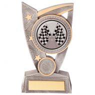 Triumph Motorsport Trophy Award 150mm : New 2020