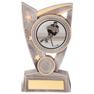 Triumph Ice Hockey Trophy Award 150mm : New 2020
