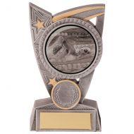Triumph Swimming Trophy Award 125mm : New 2020