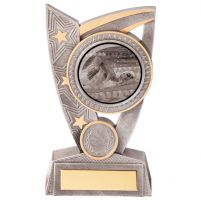 Triumph Swimming Trophy Award 150mm : New 2020