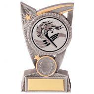 Triumph Achievement Trophy Award 125mm : New 2020