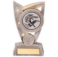 Triumph Achievement Trophy Award 150mm : New 2020