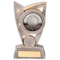 Triumph Golf Trophy Award 150mm : New 2020