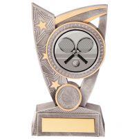 Triumph Tennis Trophy Award 150mm : New 2020