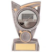 Triumph Field Hockey Trophy Award 125mm : New 2020