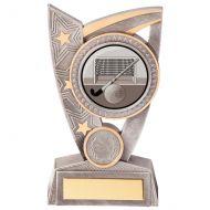 Triumph Field Hockey Trophy Award 150mm : New 2020