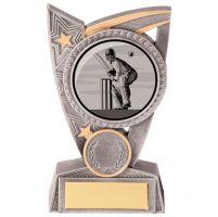 Triumph Cricket Trophy Award 125mm : New 2020