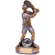Super Ace! Tennis Award Male 180mm