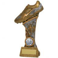 Century Running Spike Trainer Award 190mm