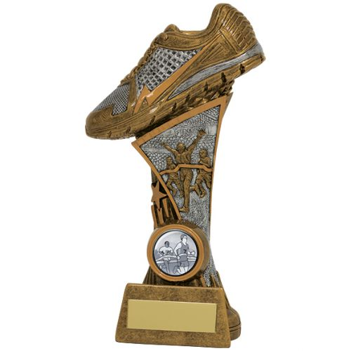 Century Running Trainer Award 190mm