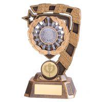 Euphoria Multisport Trophy Award 150mm : New 2019
