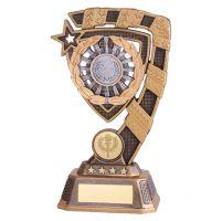 Euphoria Multisport Trophy Award 180mm : New 2019