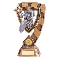 Euphoria Cycling Trophy Award 210mm : New 2019